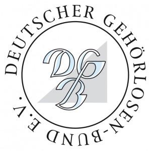DGB_Logo_RGB